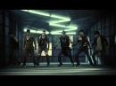 BEAST 'SHOCK' Official Music Video