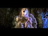 Последний охотник на ведьм   Основной трейлер 1080р