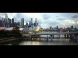 Хитмэн  Агент 47   Трейлер дублированный 1080p