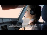 Turkish Airlines A True Success Story Ger