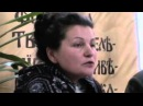 Сакральные смыслы русских народных сказок