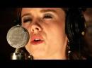 Sierra Hull - Someone Like You