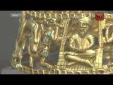 В Нидерландах стартует процесс о судьбе крымского золота скифов