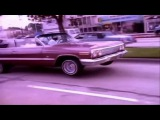 Mad CJ Mac Ft Poppa LQ - Come And Take A Ride
