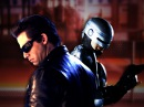 Terminator vs Robocop Epic Rap Battles of History Season 4