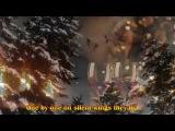 This Is The Time - Michael Bolton &amp Wynonna Judd - Lyrics