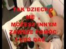 Karaoke Alexmar bez wokalu Male serce tekst i wokal Aleksandra Pawińska muzyka Greg Mancol