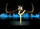 Аватар Танец Анастасия Волочкова