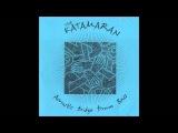The Katamaran - Acoustic Didge Drum &amp Bass (2002) - Full Album