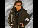 ANDY HASRAT OFFICIAL MUSIC VIDEO HD ANDY MADADIAN
