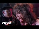 Aerosmith and RUN-DMC - Walk This Way (Video)