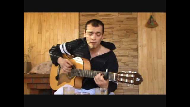 Tamally maak acoustic guitar