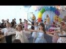 Танец Просто мы маленькие звёзды(Видео Юлии Корзан)