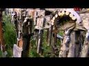 Майя Плисецкая Совершенно секретно