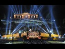 The Imperial March by the Vienna Philharmonic Orchestra (HQ)