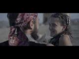 Majid Jordan ft. Drake - My Love (Midi Culture Remix)