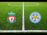 Обзор матча Ливерпуль-Лестер Сити 1-0 26.12.15