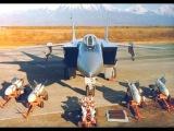 Як 141 палубный самолёт вертикальногокороткого взлёта и посадки