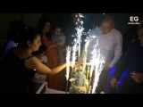 Edgar Gevorgyan DANIEL BALA Happy Birthday 2015