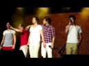 One Direction Oh You Touch My Tralala Ding Dong Song