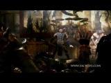 BLIND GUARDIAN - Sacred 2 - Fallen Angel (OFFICIAL VIDEO)