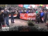 Жанна Бичевская - Русский марш (Life Донбасс)