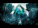 Paul Van Dyk - Let Go (Ray Marie Bibika rus Fan-made Cover)