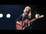 Night Terror - Laura Marling live at Crossing Border 2011 FULL