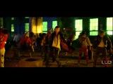 Макс Барских-------Dance(музыка звучит в последний раз)