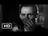 Schindler's List (19) Movie CLIP - That's Oskar Schindler (1993) HD