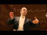 Toothpick Maestro Gergiev - Rimsky-Korsakov Capriccio Espagnol, Op. 34 12 (2007 Mariinsky)