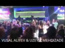 Uzeyir Mehdizade israilde solo konsert (Tam Konsert).14.12.2013