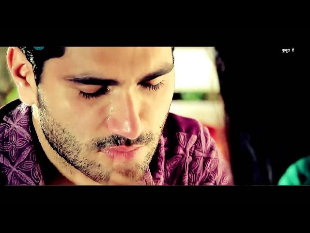 Shaad Jannat / EK Mulaqat