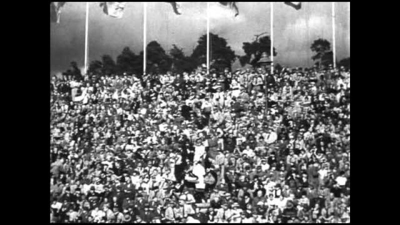 Tag Der Freiheit Unsere Wehrmacht1935