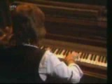 Keith Emerson - Honky Tonk Train Blues (remastered).flv