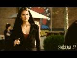 Don't let go! ~ Damon &amp Elena ~ The Vampire Diaries ~ Wonderful Life