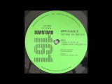 Kerri Chandler - House Is House