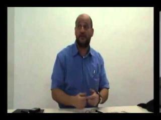 Ensinamentos sobre o mercado de trabalho por Clóvis de Barros Filho
