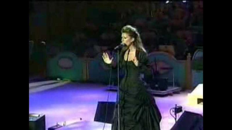 Celine Dion Titanic سيـلين ديـون تايتانيك