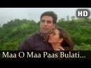 Mausam Ki Tarah Tum Bhi Badal Jaanwar Songs Akshay Kumar Karisma Kapoor Alka Yagnik