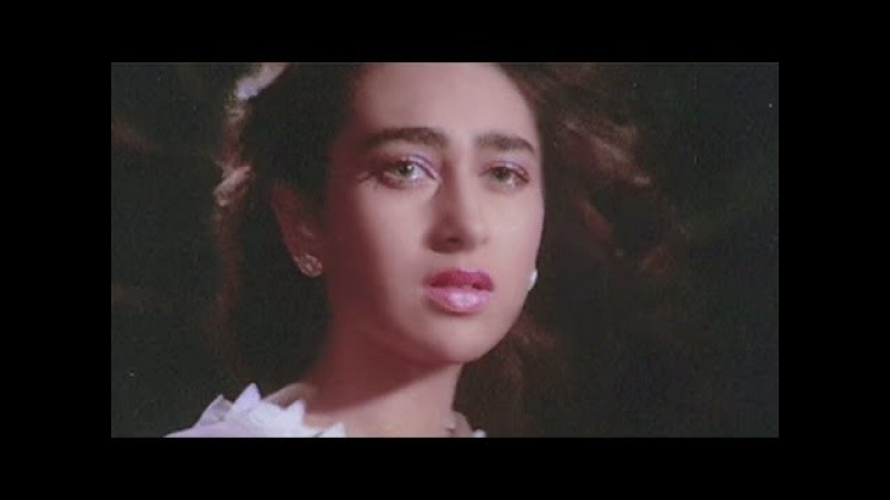 Hum Apni Mohabbat Ka Akshay Kumar Udit Narayan Deedar Emotional Song