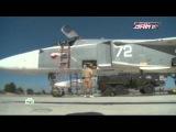 Эксперты: турецкие военные заранее готовились сбить российский Су-24