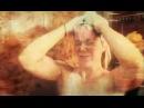 Дженна Марблс - Как девушки принимают душ