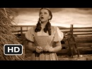 Somewhere Over the Rainbow - The Wizard of Oz (1939)