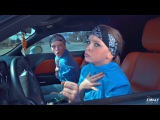 IDFWU - Big Sean ft E-40 - Choreography by Janelle Ginestra  Directed by Tim Milgram