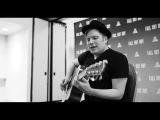 Fall Out Boy - Uma Thurman (Acoustic)