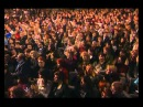 Филипп Киркоров-Лучшие песни. Концерт 2003 года. 1 часть.