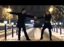 ЗИМНЕЕ НАСТРОЕНИЕ -Зимнее танго
