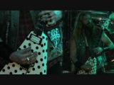 Black Label Society - Been a Long Time (High Quality)