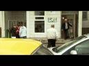 Братаны 1 сезон 2009 г. 8 серия.